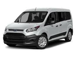2014 ford transit connect wagon titanium monroe nc serving