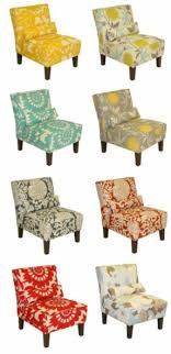 Upholstered Chairs Living Room Upholstered Chairs Foter