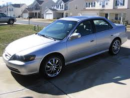 2002 silver honda accord alclark2 2002 honda accord specs photos modification info at