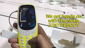 when does black friday start on amazon uk where to buy the new nokia 3310 as the retro phone finally goes on