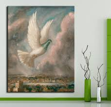 Painting Home by Find All China Products On Sale From Yw Art On Aliexpress Com