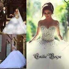 achat robe de mariã e robe de mariee longue traine achat vente robe de mariee longue