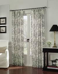 ikea curtain hacks curtains ikea roller shades ikea panel curtains hack patio door