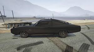 car junkyard gta 5 duke o u0027death from gta 5 screenshots features and description