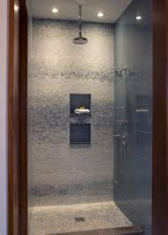 walkin tile shower designs adorable best shower design pictures