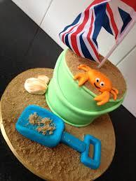 twitter kellyemmaellis summer cake donated to my summer