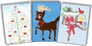 children s cards cards and gifts benefit carell jr children s