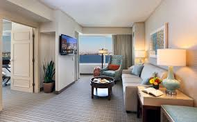 boston hotel suites 2 bedroom luxury boston lodging suites seaport hotel world trade center