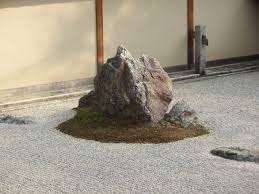 kyoto the golden pavilion u0026 ryoanji zen garden japanory
