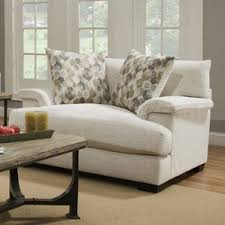 Chair And A Half Slip Cover Chair And A Half Accent Chairs You U0027ll Love Wayfair