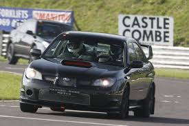 subaru impreza 2013 modified subaru impreza car insurance need to insure