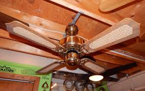 decorative fans winco decorative ceiling fan 1080p hd remake