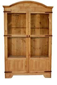 Glass Gun Cabinet 12 Gun Cabinet Great Western Furniture Company