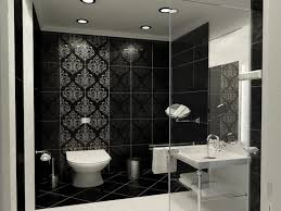 Magnificent 50 White Bathroom Pictures by Bathroom Gorgeous Modern Bathroom Wall Tiles Colors 50 Simple