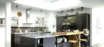 comment n馮ocier le prix d une cuisine prix d une cuisine cuisinella cethosia me