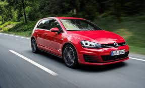 gti volkswagen 2014 2014 volkswagen gtd first drive u2013 review u2013 car and driver