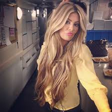 24 inch extensions amazing ash 3 24 inch extensions 54 99