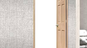 Interior Door Lining Interior Door Lining Privacy For You