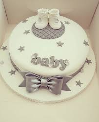 Cake Decorating Equipment Uk Easy Baby Shower Cake Ideas Unofficial Shot Of The Cake I Caught