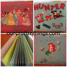 our crafts n things blog archive bee crafty kids disney