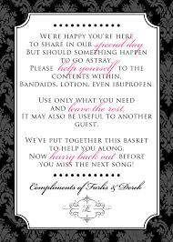 wedding bathroom baskets poems descargas mundiales com