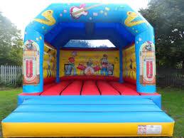 bouncy castles bouncy castles in west midlands cannock walsall