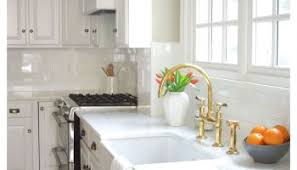Commercial Kitchen Faucet For Home Commercial Kitchen Faucets For Home The All American Home