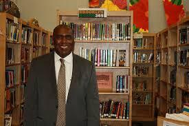 Leadership Prep Bed Stuy Medgar Evers College Preparatory District 17 Insideschools