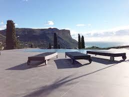 villa d architecte contemporaine villa contemporaine vue mer pour tournage marseille lieux lieu à