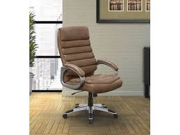 Star Furniture San Antonio Tx by Home Office Chairs Star Furniture Tx Houston Texas