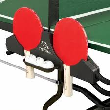 eastpoint sports table tennis table eastpoint sports dominator table tennis table 18mm top ebay for
