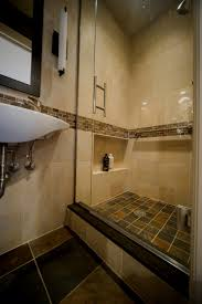 bathroom design los angeles bathroom designs los angeles inspired 8 home design ideas