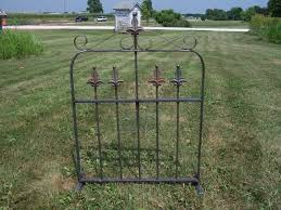 simple garden gate iron decorating ideas contemporary luxury at