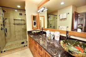 fabulous decorations using extra large bathroom mirrors u2013 large