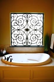 bathroom window ideas for privacy bathroom window privacy home depot best design ideas of