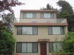 popular exterior paint color schemes ideas image of bungalow