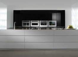 staten island kitchen 33 simple and practical modern kitchen designs island kitchen