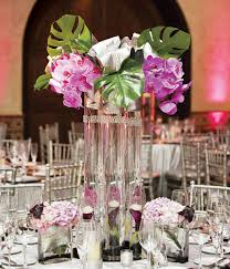 Flower Vases Centerpieces 75 Gorgeous Tall Centerpieces Bridalguide