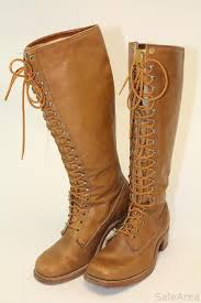 s boots usa 54 best boots shoes images on cowboy boot shoes and