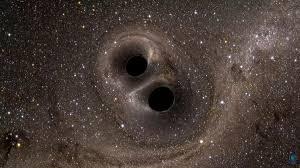 general relativity wikipedia