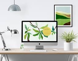free desktop calendar and smartphone background for april 2016 free desktop calendar and smartphone background for april 2016