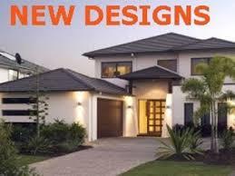 cottage plans home hardware top cabin plans manitoba plans free