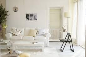 Home Interior Design Living Room Photos Korean Interior Design Inspiration