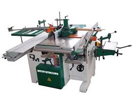 Used Woodworking Machines In India by Combination Machines By Damatomacchine Dm Italia