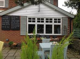 the grey lady kitchen and deli newtown linford john law