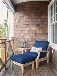 best 25 victorian deck ideas u0026 remodeling photos houzz