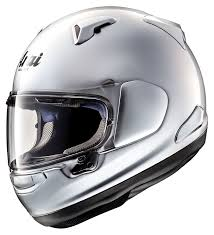 arai helmets motocross arai quantum x helmet cycle gear