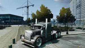 semi truck backgrounds download free wallpaper wiki