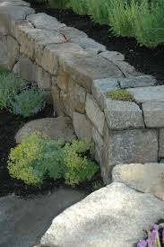 141 best landscaping garden walls images on pinterest garden