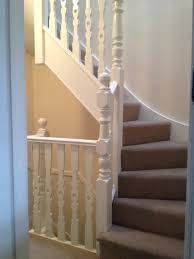 Loft Conversion Stairs Design Ideas Interior Appealing Loft Conversion Stairs Design Ideas